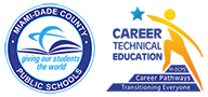 Miami Dade Career & Technical Education